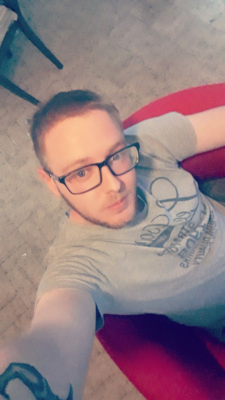 annonce vieux gay annonces gay montpellier