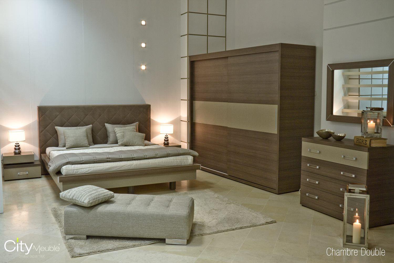 Location-chambre-Nice-imanenice