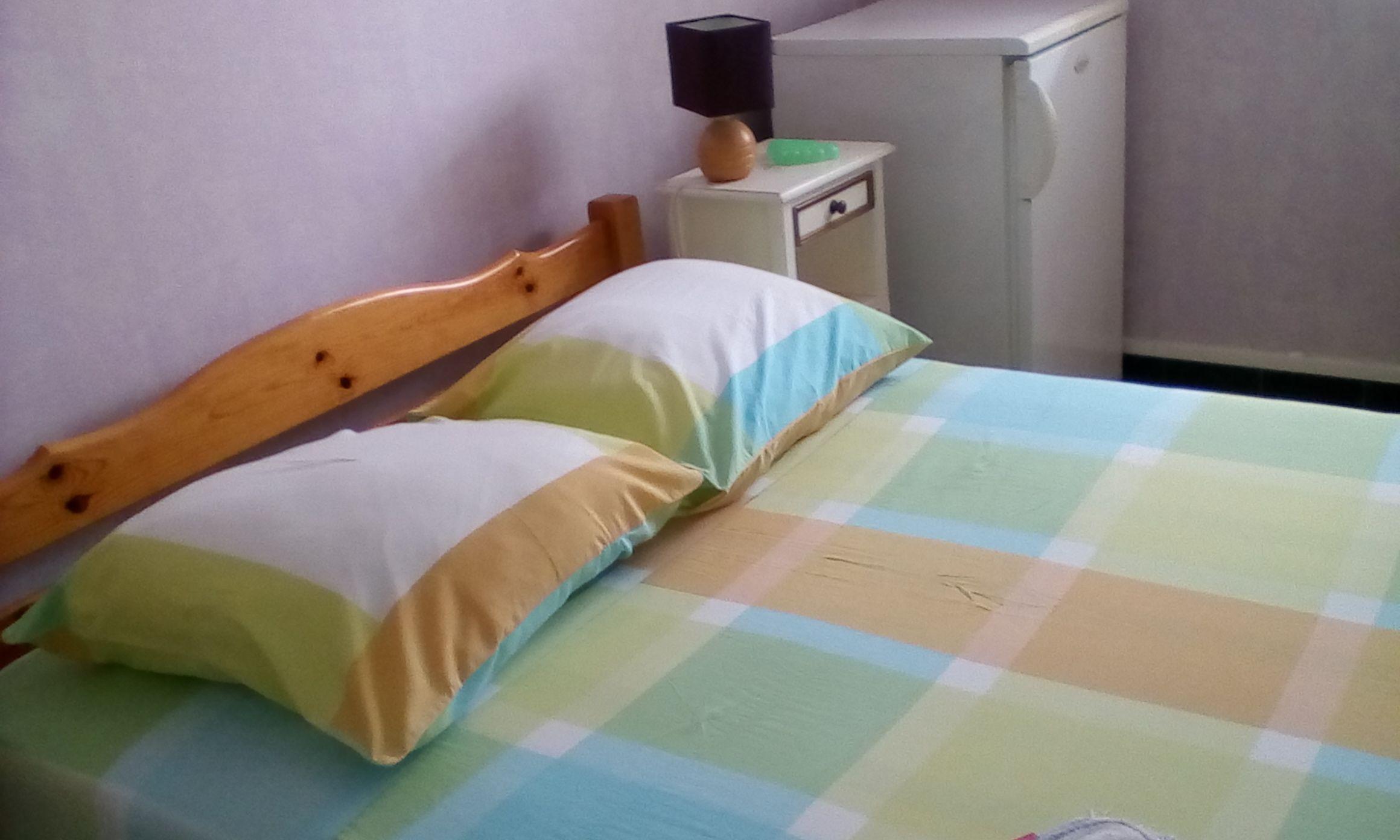 Chambre-à-louer-Marseille 9ème arrondissement-MODELE