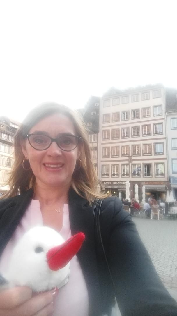 Location-chambre-Strasbourg-claraines
