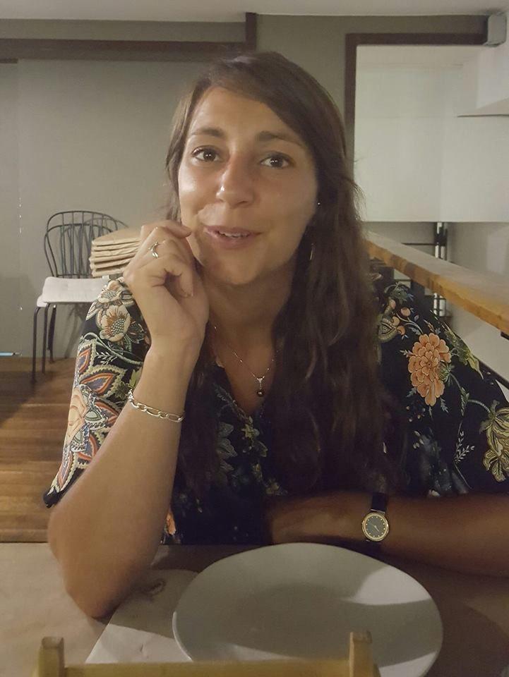 escort massage biarritz shopping femme pas cher