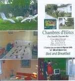 Chambre-à-louer-Saint-Seurin-sur-l'Isle-montikaz