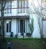 Chambre-à-louer-Cergy-gobelins1313