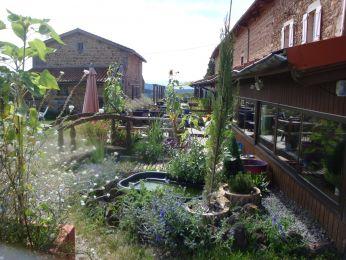 Chambre-à-louer-Vernet-la-Varenne-bellevue