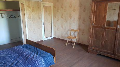 Chambre-à-louer-Jegun-patpatrick