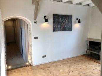 Chambre-à-louer-Eragny-Loft&Beyond