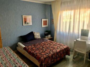 Chambre-à-louer-Colmar-Karim68040