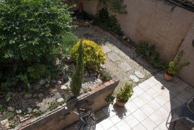Chambre-à-louer-Toulouse-DidierJ