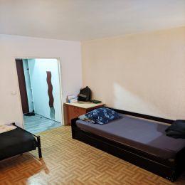 Chambre-à-louer-Paris 12ème-Adam94