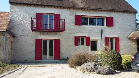 Chambre-à-louer-Vaux-sur-Eure-LionelVaux