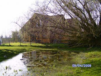 Chambre-à-louer-Viesly-Bernard1509