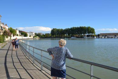 Chambre-à-louer-Castelnaudary-Belex