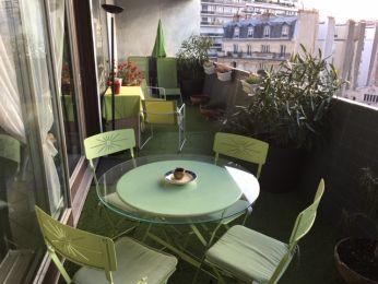 Chambre-à-louer-Paris 15ème-gicroi