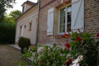 Chambre-à-louer-Estrées-Saint-Denis-philmirage