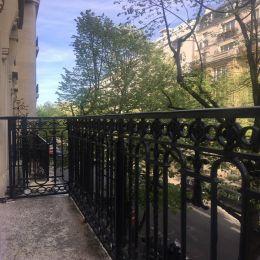 Chambre-à-louer-Paris 14ème-Therese Oliver