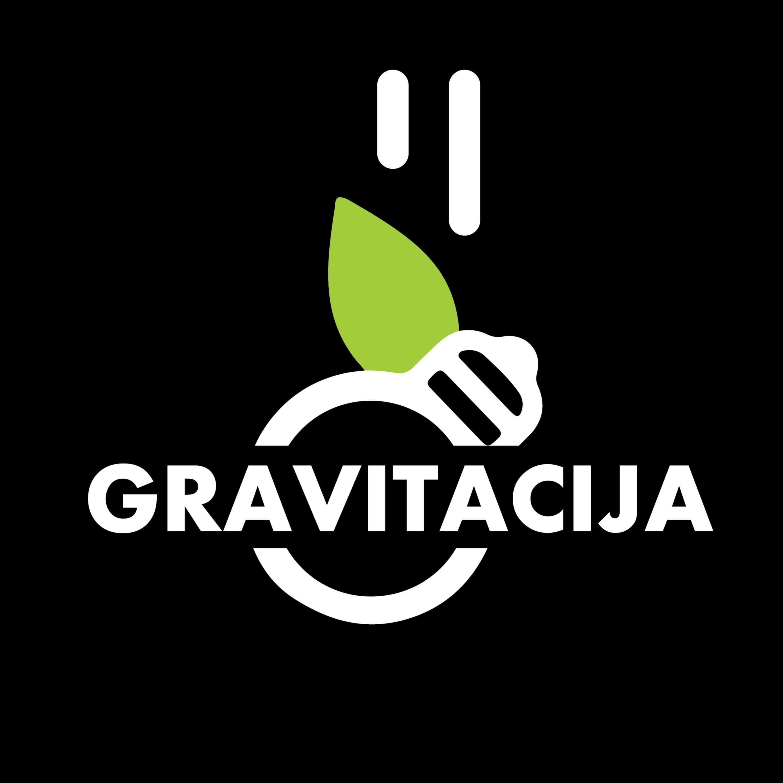 Gravitacija