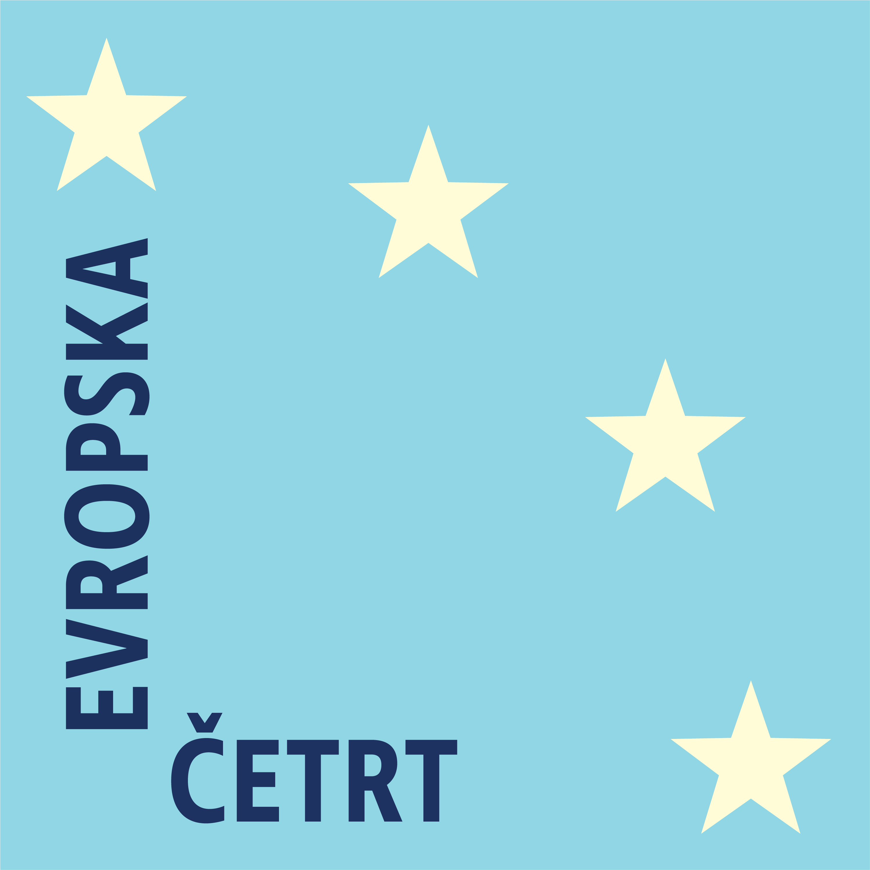 Evropska četrt