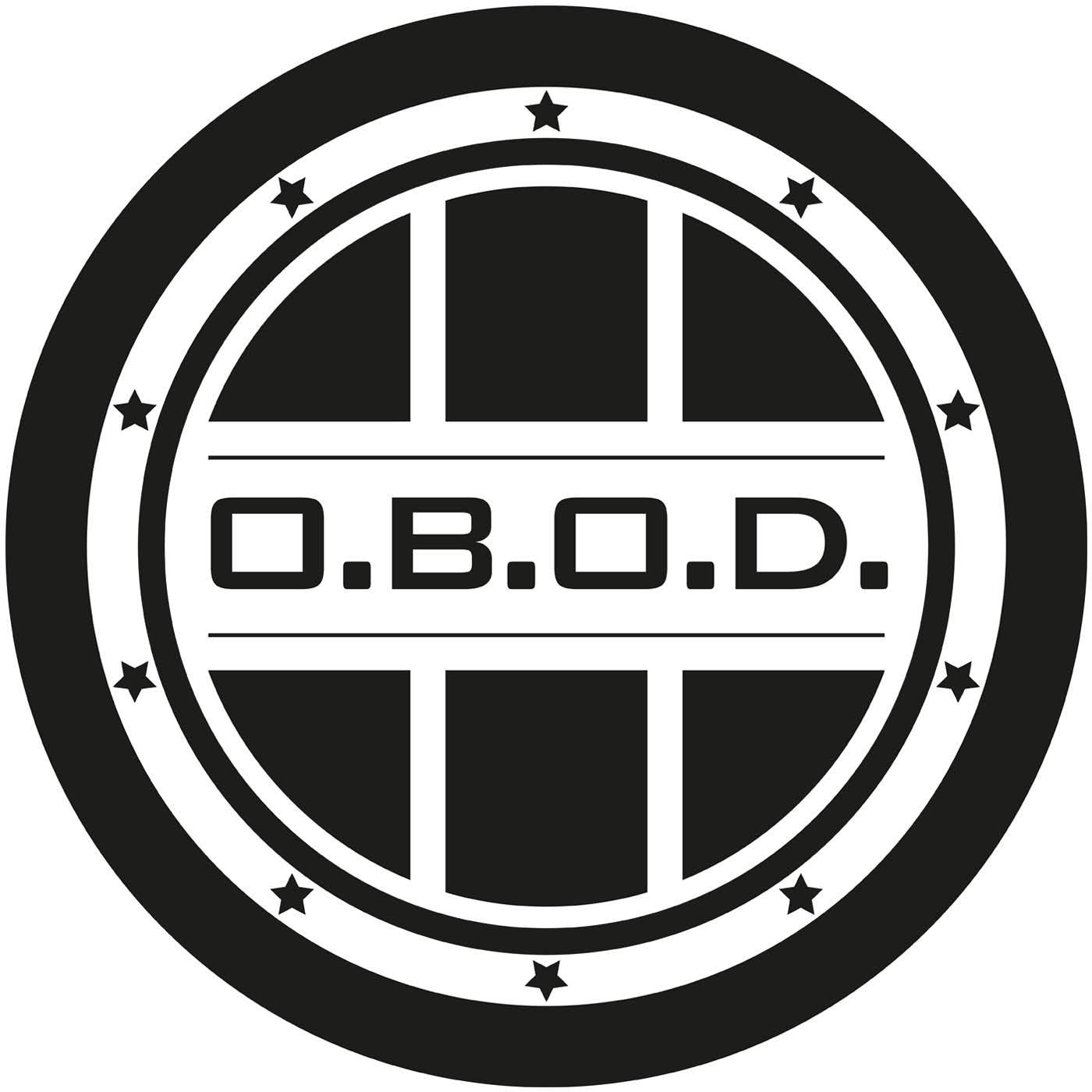 O.B.O.D.