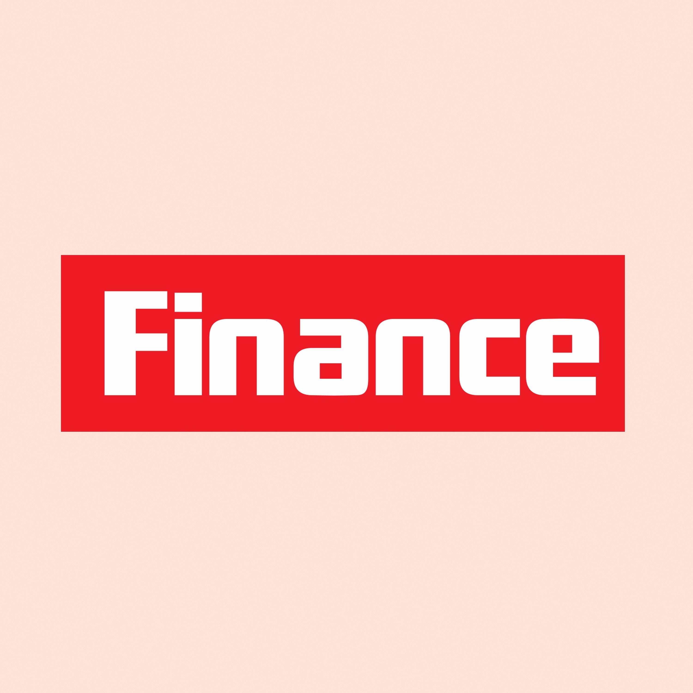 Časnik Finance, poslovni dnevnik