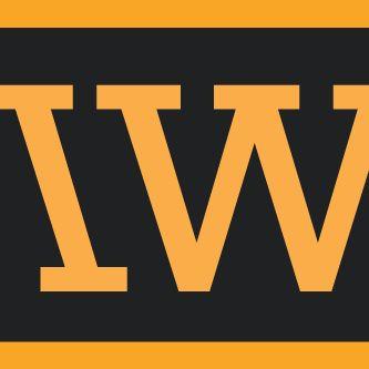 InternetWeek.SI