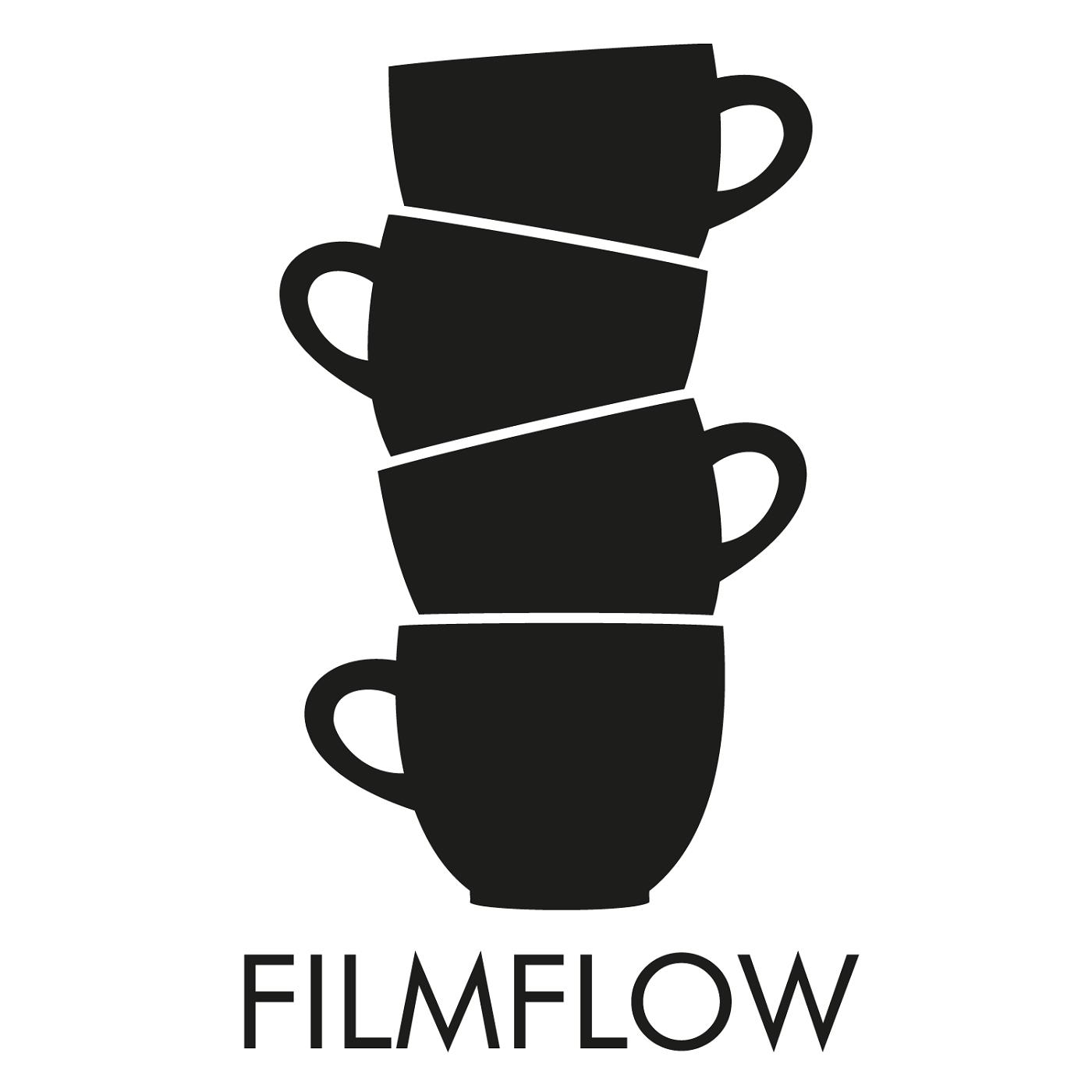 FilmFlow