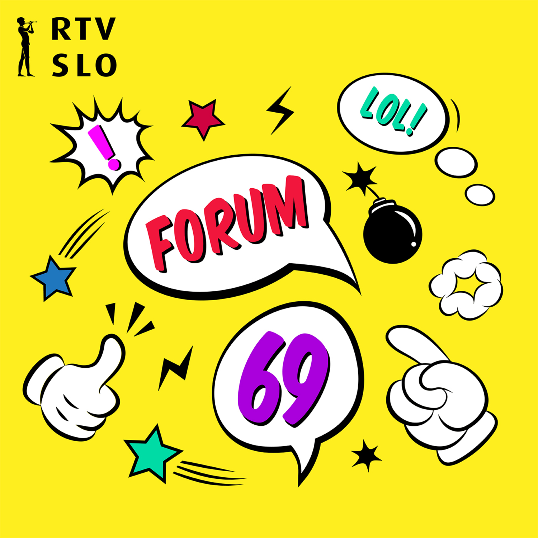 Forum 69