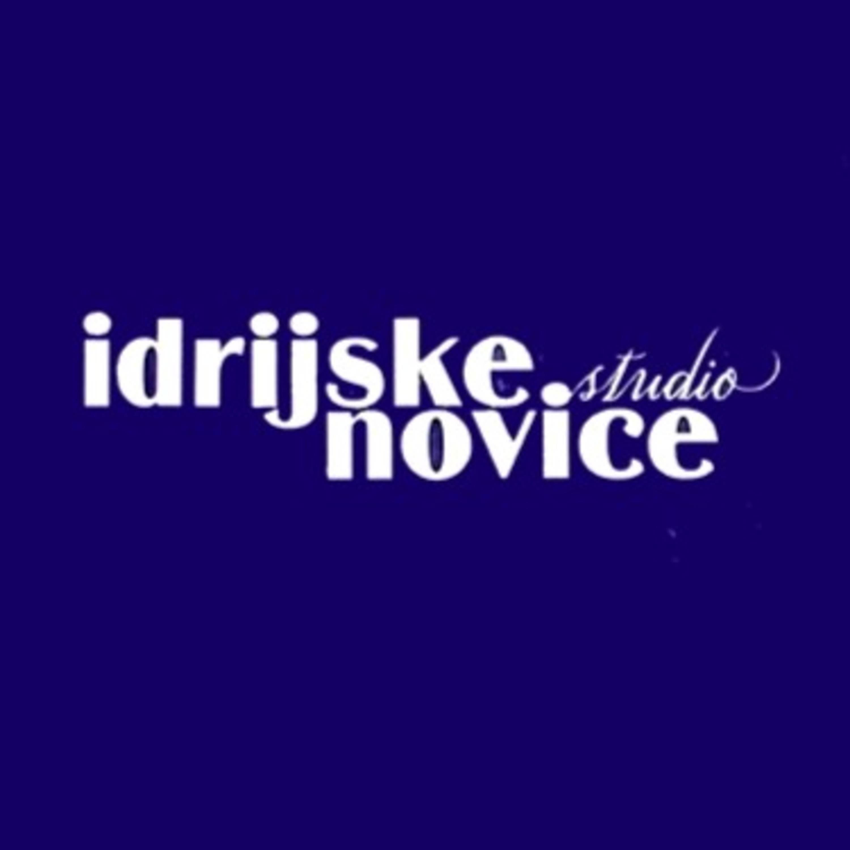 Idrijske Novice Studio