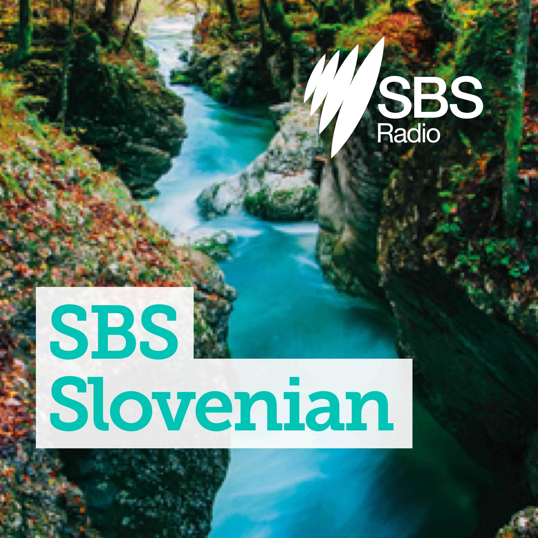 SBS Slovenian