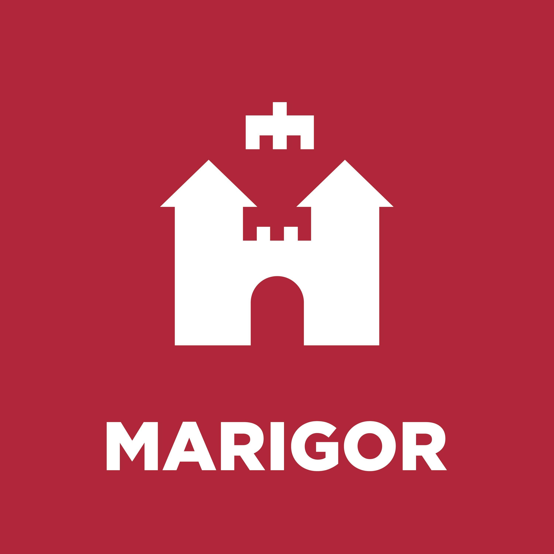 Marigor