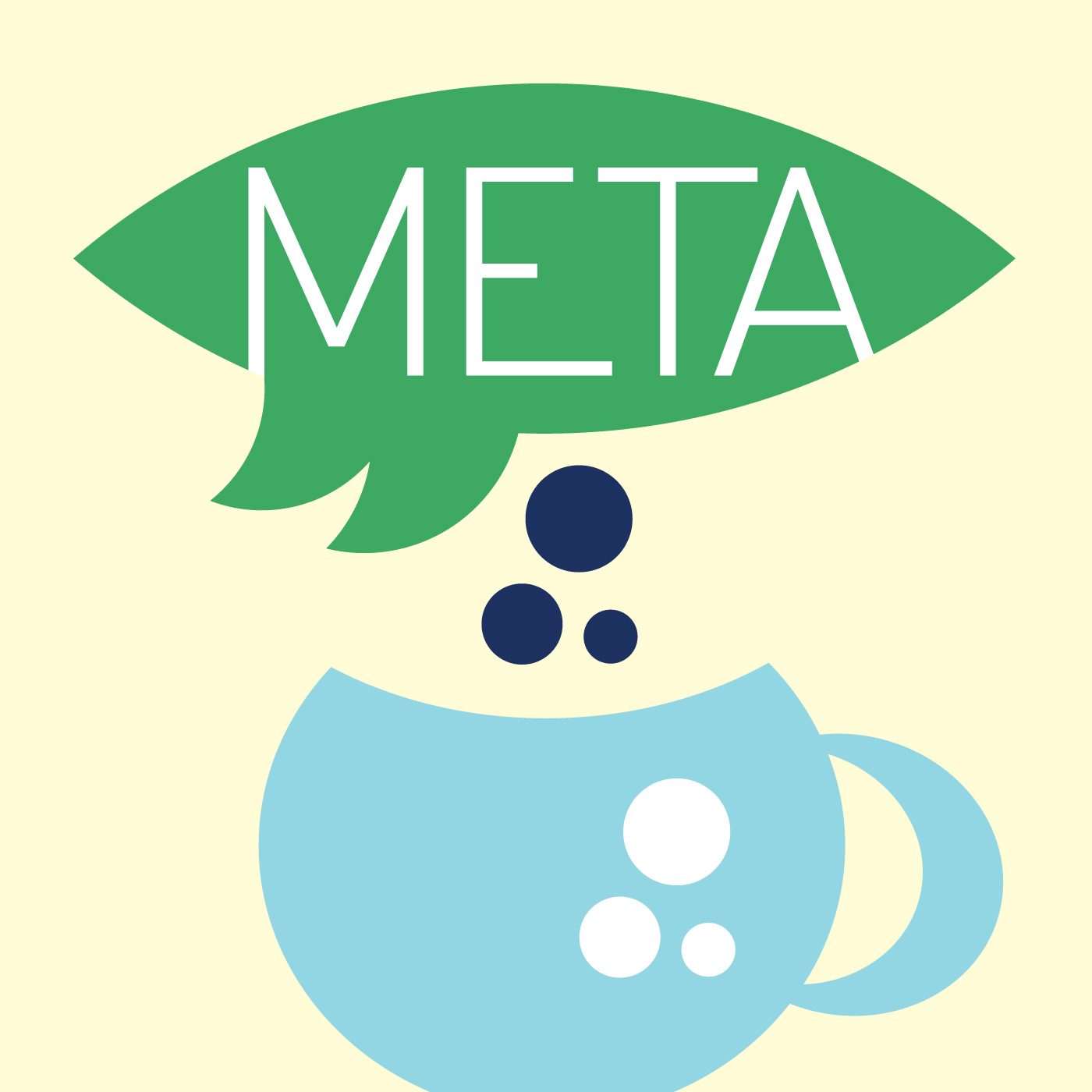 Metin čaj