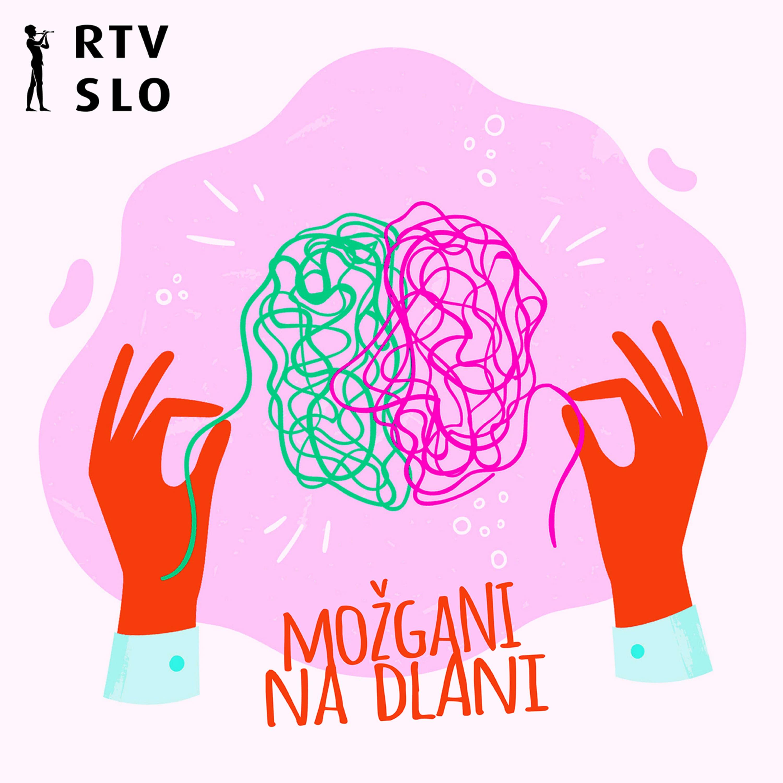 Možgani na dlani: nevron pred mikrofon