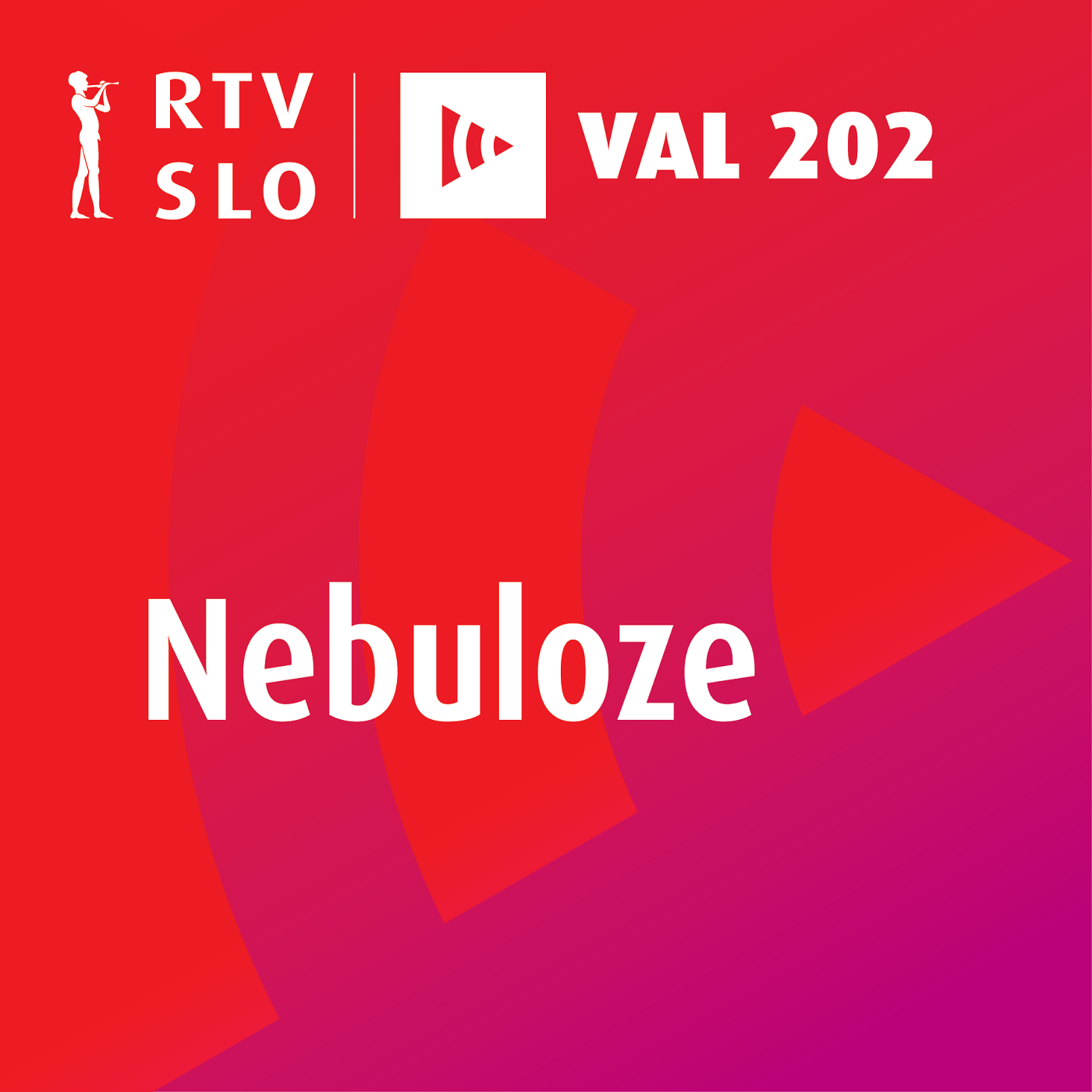 Nebuloze