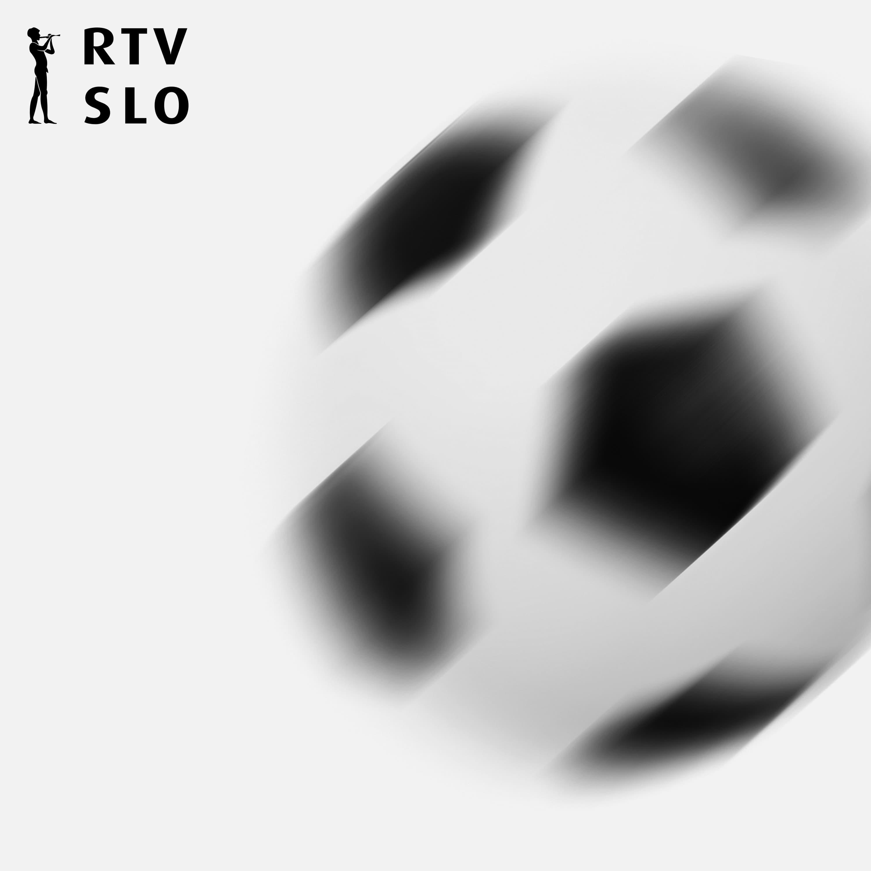 Žoga je okrogla