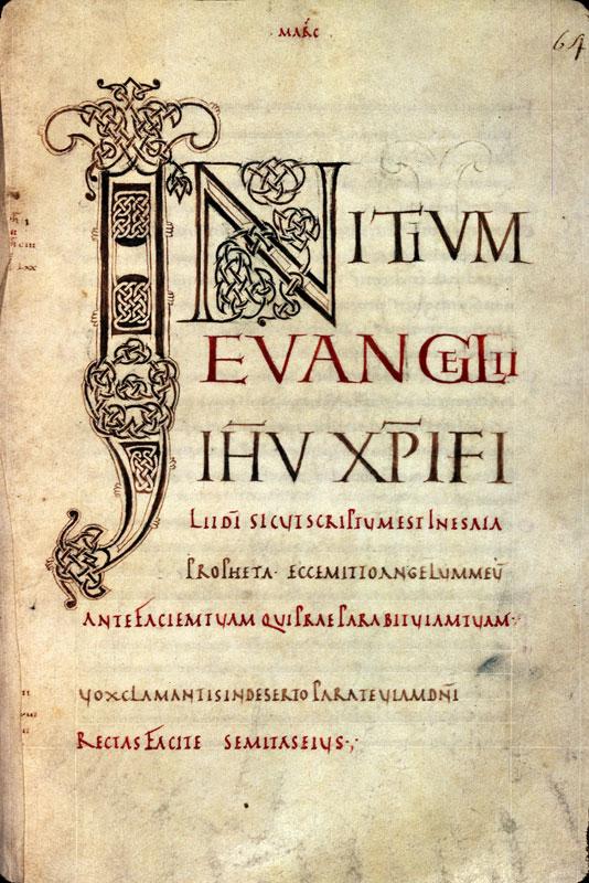 Evangiles