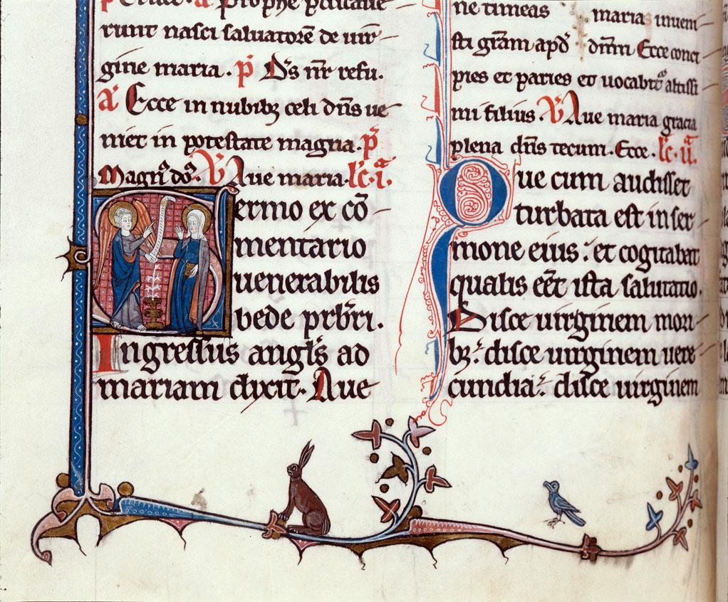 Bréviaire cistercien