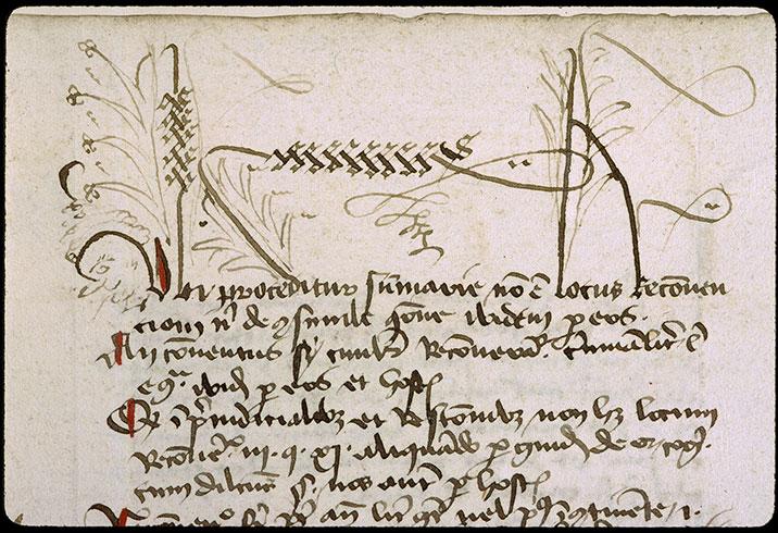 Repertorium juris canonici