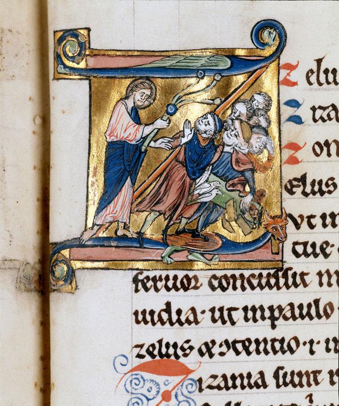 Distinctiones seu Liber qui dicitur Angelus
