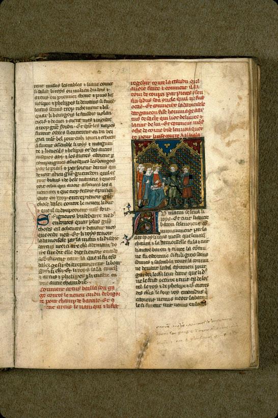 Artus de Bretagne