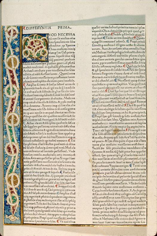 Opuscula - Page décorée_0