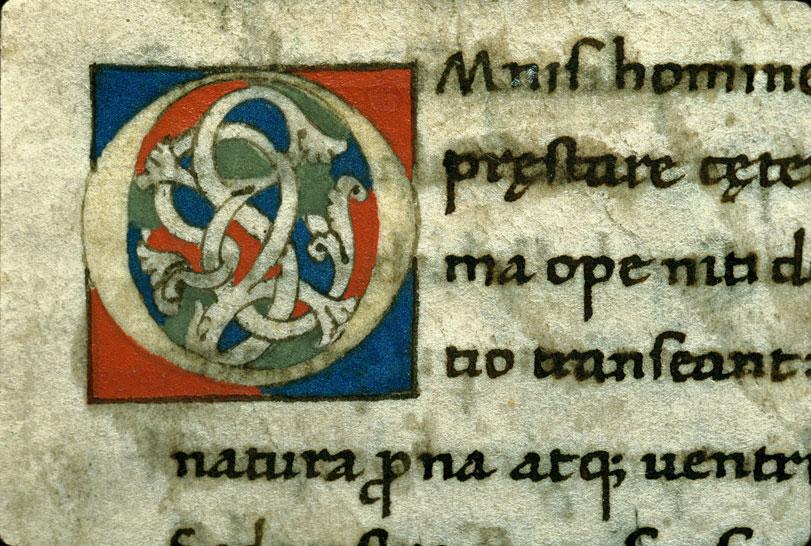 Conjuratione Catilinae (De)/Bello Jugurthino (De)
