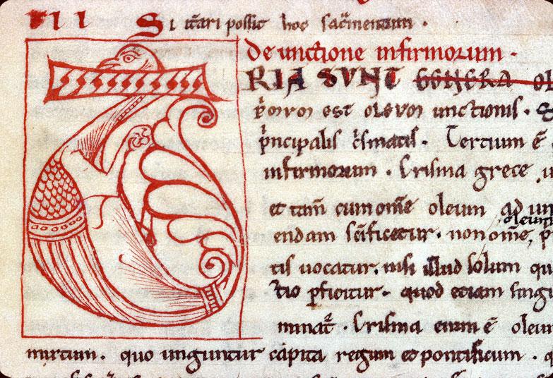 Sacramentis christianae fidei (De) - Hybride zoomorphe_0