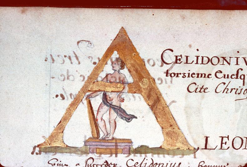 Catalogue et vie des évêques et archevêques de Besançon - Hercule (à préciser)_0