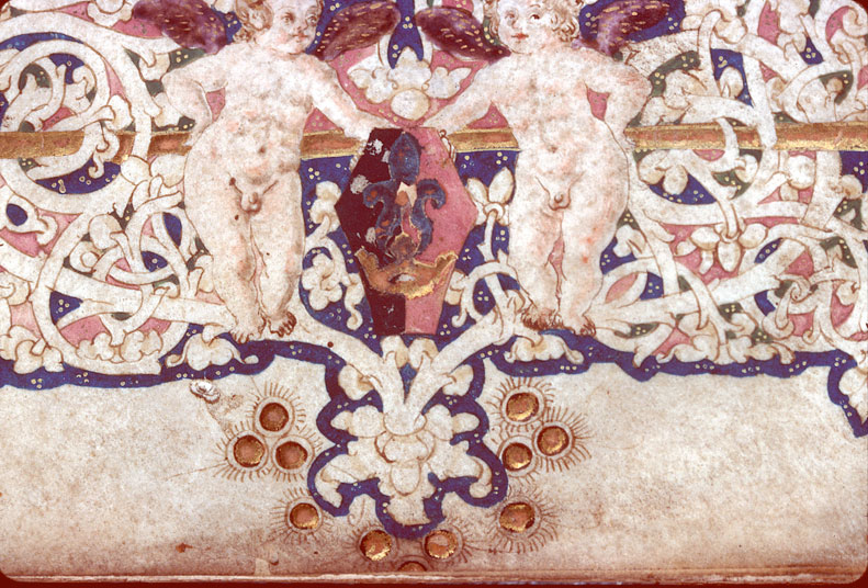Epitoma historiarum Philippicarum Pompei Trogi