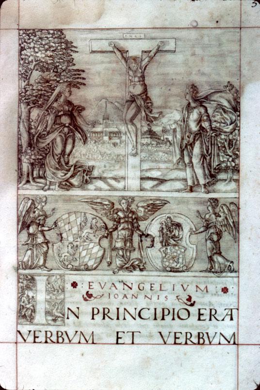 Matricula Universitatis Ingolstadiensis