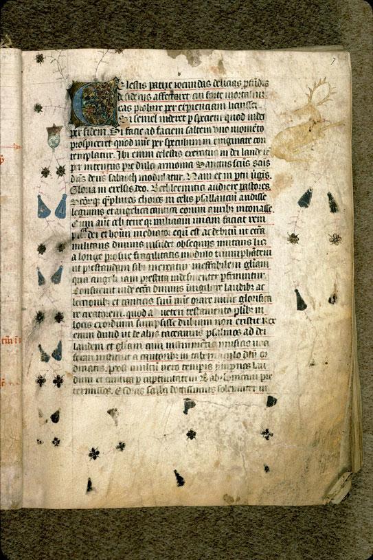Institutiones ad usum S. Salvatoris Aquensis ecclesiae