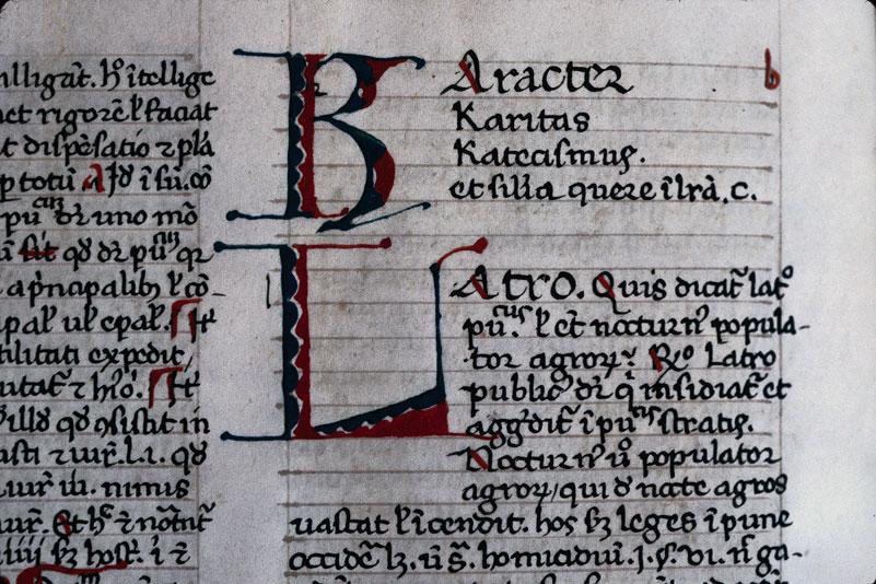 Supplementum Magistrutiae seu Pisanellae