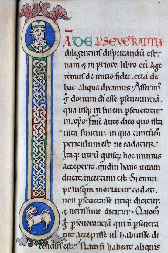 Opuscula - Saint Augustin_0