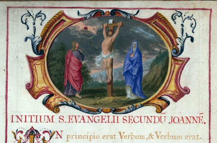 Serment des archers de la compagnie de Saint-Sébastien de Valenciennes