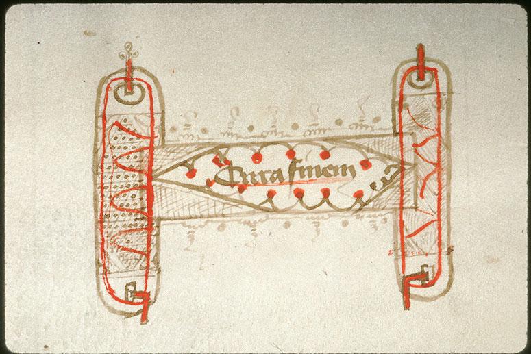 Novella in Decretales Gregorii VIIII