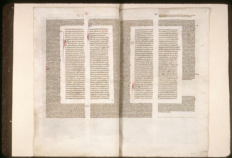 Decretales - Initiales filigranées_0